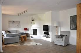 30 Inspirierend Wohnzimmer Skandinavischer Stil Frisch