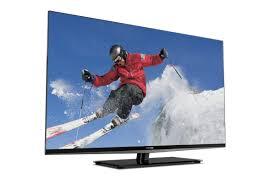 toshiba announces its most advanced 3d smart tv series for 2012 toshiba announces its most advanced 3d smart tv series for 2012 business wire