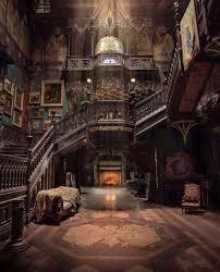 Victorian Home Interiors Gorgeous Design Bf Gothic Interior Victorian Home  Interior