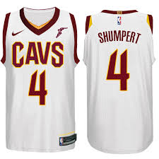 Jersey Cavaliers Cavaliers New New 2017