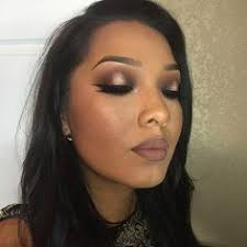 something diffe for my s bday glam eyes are anastasiabeverlyhills shadow couture palette and