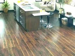 vinyl plank flooring reviews congoleum triversa timeless installation