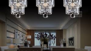 Chandeliers Design Awesome The Jacqueline Horizontal Chandelier