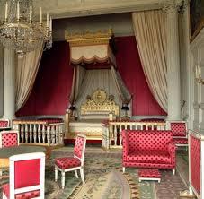 Spiegelsaal Versailles Ein Schicksalsort Europas Welt