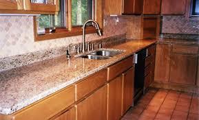 granite countertops and backsplash pictures pictures of granite with backsplash awesome granite kitchen backsplash