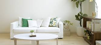 low price home decor innovative with picture of low price design