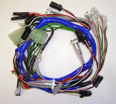 dash wiring harness Dash Wiring Harness mgb dash wiring harness dash wiring harness ram 2500 diesel 2005
