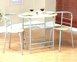 small kitchen table compact kitchen table small dining table for 2 small kitchen table and