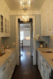 Small Picture Best 10 Small galley kitchens ideas on Pinterest Galley kitchen