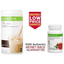 Herbalife Meal Plans Diet Plans Brands Weight Management On Sale Prices Set Reviews