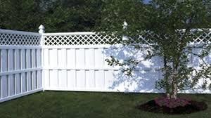 Vinyl lattice fence panels Square Lattice White Lattice Fence Lattice In White White Modular Vinyl Lattice Fence Panel Getleanclub White Lattice Fence Lattice In White White Modular Vinyl Lattice