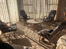 wicker sunroom furniture sets.  Wicker Wicker Sunroom Furniture Set For Sale With Sunroom Furniture Sets