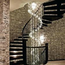 crystal chandelier modern spiral raindrop chandelier modern raindrop chandelier staircase chandelier gold crystal chandelier modern glass crystal chandelier