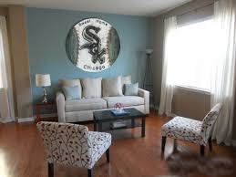 chicago white sox handmade distressed wood sign vintage art weathered recycled