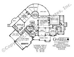 106 best new home plans images on pinterest dream house plans Map Plan For House 106 best new home plans images on pinterest dream house plans, house floor plans and craftsman style house plans free map plan for house