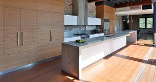 stone kitchen countertops. View In Gallery Stone Kitchen Countertops