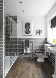 Small Picture 10 Stunning Shower Ideas For Your Next Bathroom Reno Traditional