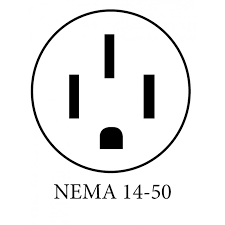 wiring a nema outlet wiring diagram nema 6 15p plug wiring diagram home diagrams