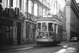 ポルトガルの基礎知識と日本との関係観光地のオススメ3選 お出かけに