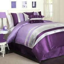 purple and gray comforter sets interior purple and gray comforter sets king grey silver bedding set