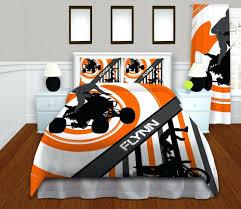 duvet covers for guys duvet covers manufacturers affordable duvet covers for guys with orange striped