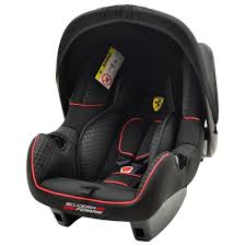 Shop target for a great variety of baby carriers, including ergobaby, infantino, moby wraps, slings, backpack style carriers and more in front and rear facing styles. Baby Red Ferrari Page 3 Line 17qq Com
