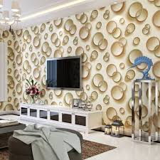 3d wall designs bedroom. Wonderful Bedroom 3D Living Room Wallpaper On 3d Wall Designs Bedroom