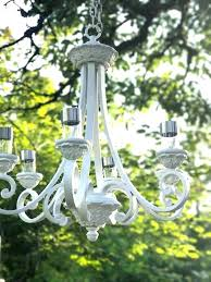 outdoor hanging chandelier outdoor solar chandelier solar powered outdoor chandelier awesome solar light chandelier projects outdoor