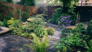 Small Picture gardens