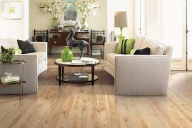 laminate flooring in pegram tn from country flooring direct