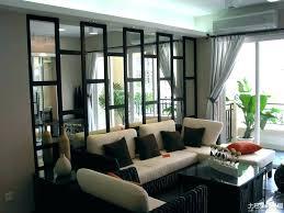 Modern Apartment Living Room Ideas Painting Cool Design Ideas