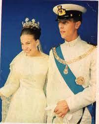 Datei:Claudia d'Orléans e Amedeo di Savoia Aosta.jpg – Wikipedia