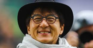 Jackie chan stars as a hardened special forces agent who fights to protect a young woman from a sinister criminal gang. Martial Arts Legende Jackie Chan Wird 65
