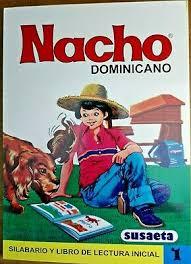 We did not find results for: Libro Nacho Dominicano De Lectura Inicial Nuevo Aprenda A Leer Espanol 22 80 Picclick