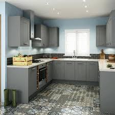 kitchen cabinets magnet 1 piece