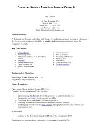 Resume Examples For Oil Field Job Famous Oil Field Resume Example Photos Wordpress Themes Ideas 92