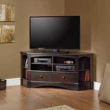 tv corner cabinets for flat screens with small and harbor view entertainment credenza sauder dimensions 2000 x 11 2000x2000px