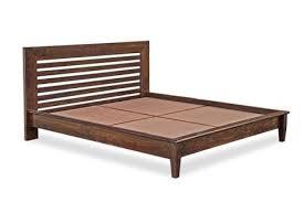 asian floor bed.  Bed Buy Solid Sheesham Low Floor Bed Throughout Asian Floor Bed L