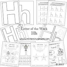 b39d77cd580c270dab86a0665aa4be35 alphabet phonics alphabet activities 420 best images about worksheets on pinterest homeschool on group worksheets in excel