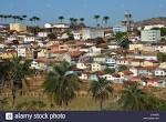 imagem de Botelhos Minas Gerais n-7