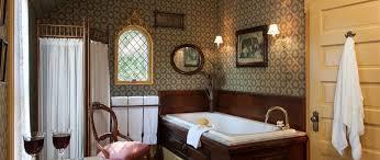 Summer Kitchen Door County Thorp House Inn Cottages Fish Creek Door County Bed And Breakfast