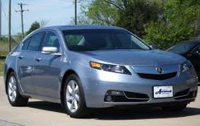 Importarchive Acura Tl 2009 2014 Touchup Paint Codes And