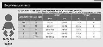 Uniqlo Clothing Size Chart Pick 1 Set 3pc Uniqlo Toddler Baby Boy Girl Summer Mesh