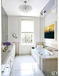 master bathroom chandelier master bathroom chandeliers dam images decor chandelier master bath chandelier