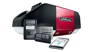 liftmaster garage remote belt drive garage door opener review rating liftmaster garage door opener reset