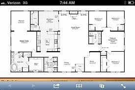lovely 40x60 floor plans 7 opinion