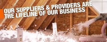 Small Picture The Home Depot Suppliers and Service Providers
