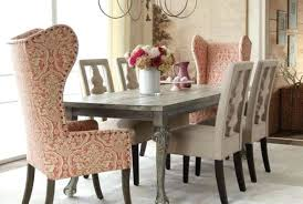 dining room chair styles por of antique dining room chairs styles with trends in decorating with