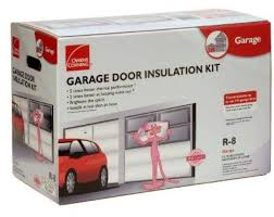 roll up garage doors home depotHome Depot Garage Door Insulation Amazing Of Liftmaster Garage