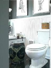 Image Grey Beadboard Bathroom Best For Bathroom For Bathroom Walls Unique Best Images On And Ceiling Bathroom Ceiling Greenleafmassageclub Beadboard Bathroom Greenleafmassageclub